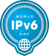 World IPv6 Day: IPv6 bei SpeedPartner