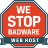 "Erster deutscher ISP bei ""StopBadware""-Initiative gegen bösartige Internet-Inhalte"